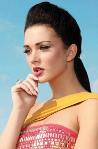 Amy-Jackson-Hot-Photoshoot-Stills-_5_