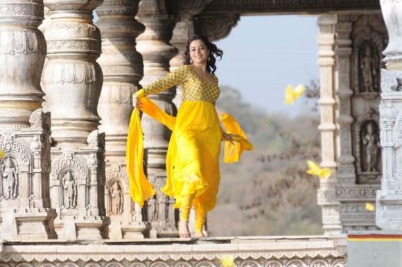 Nisha Agarwal (3)