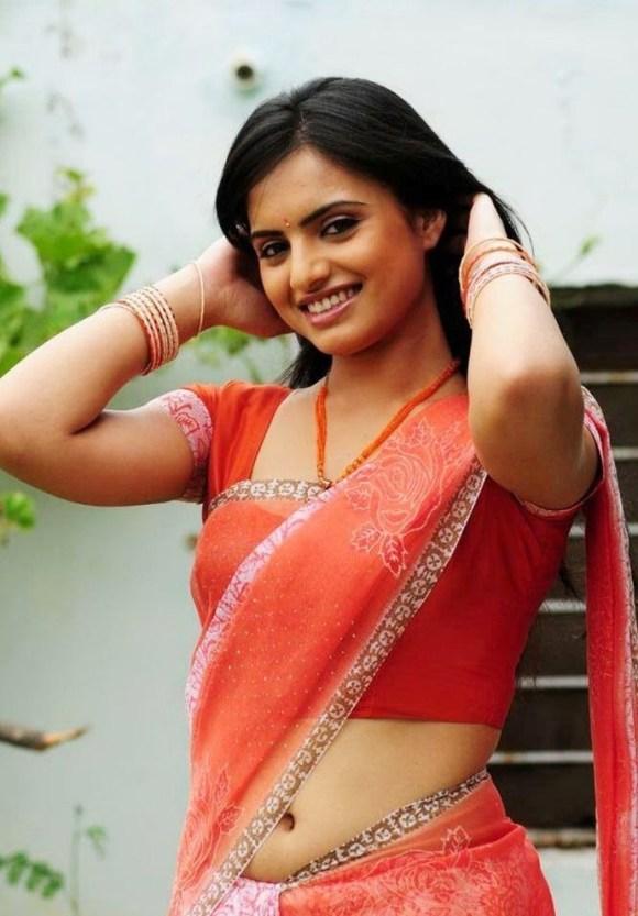 Ritu Kour (2)