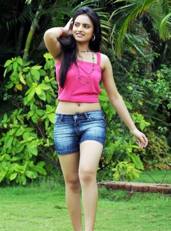 Ritu Kour (6)