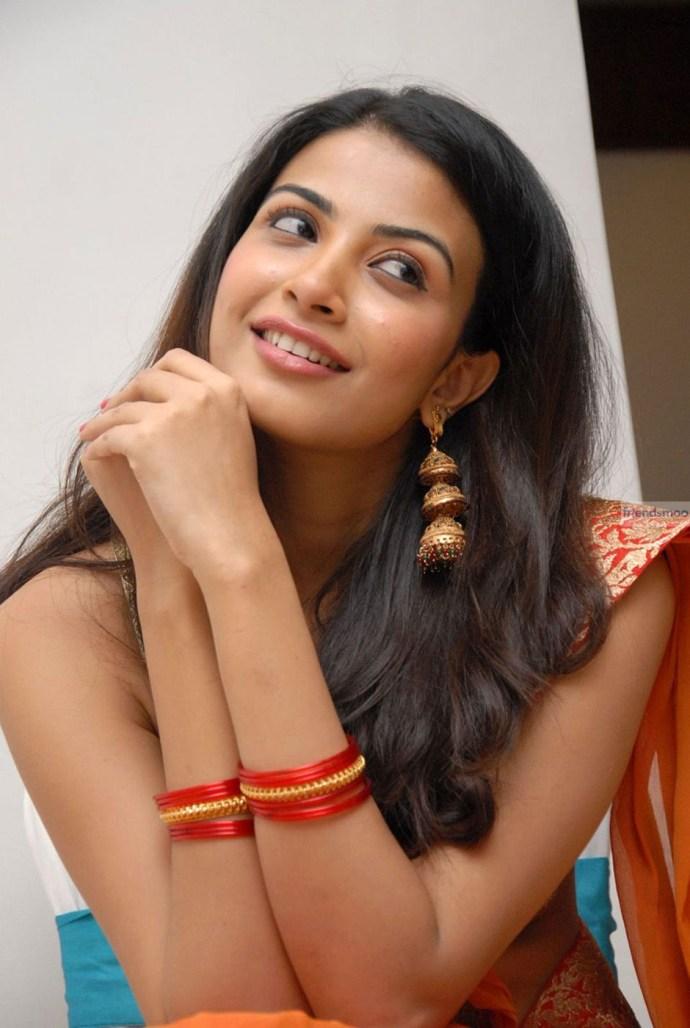 Kavya Shetti (3)