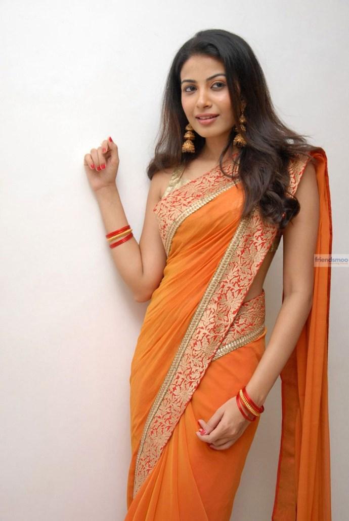 Kavya Shetti (5)