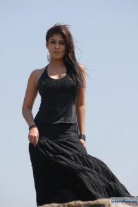Nayanthara (1)
