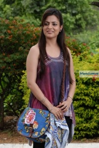 Nisha-Aggarwal (10)