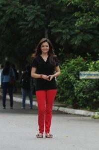 Nisha-Aggarwal (2)