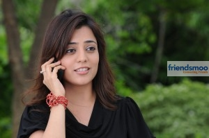 Nisha-Aggarwal (6)