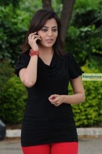 Nisha-Aggarwal (7)