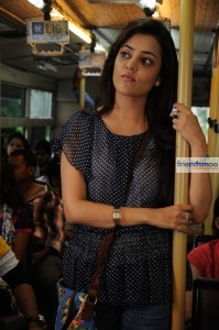 Nisha-Aggarwal (8)