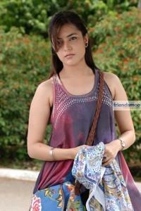 Nisha-Aggarwal (9)