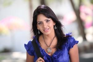 Pavani-Reddy (4)