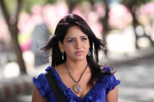 Pavani-Reddy (6)