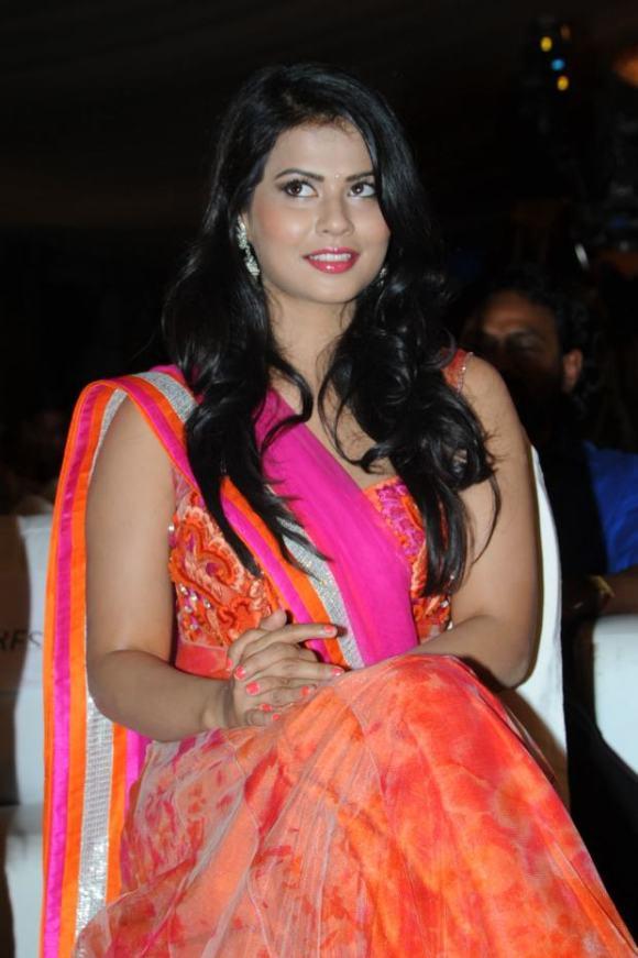 Sharmila Mandre (2)