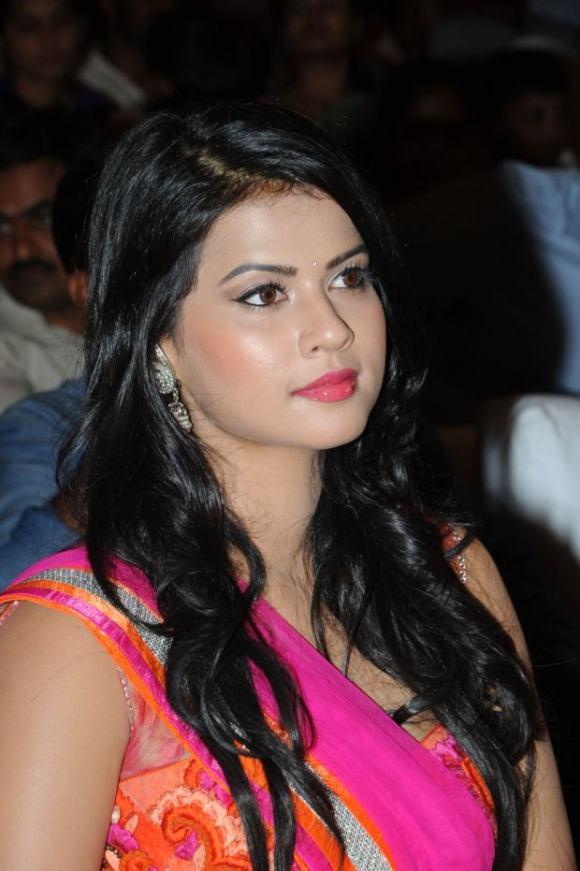 Sharmila Mandre (7)