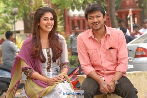 Idhu Kathirvelan Kadhal Movie Latest Stills - Friendsmoo