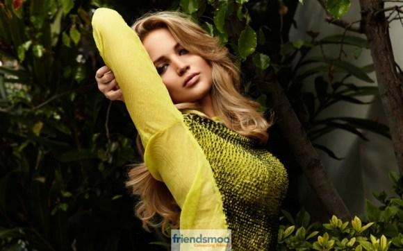 Jennifer Lawrence-Friendsmoo (2)