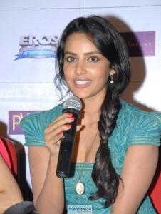 Priya Anand Latest Photos