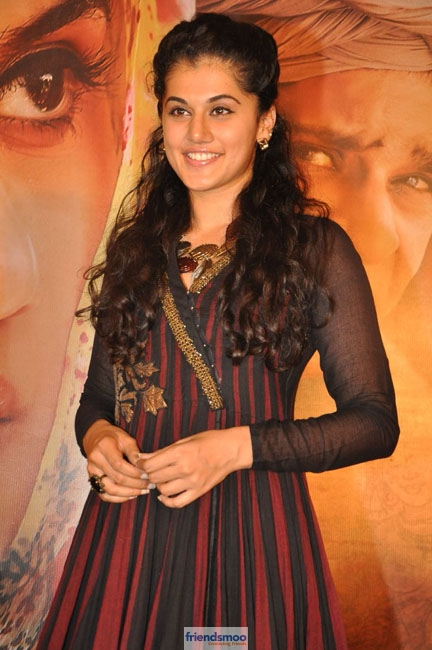 Tapsee (5)