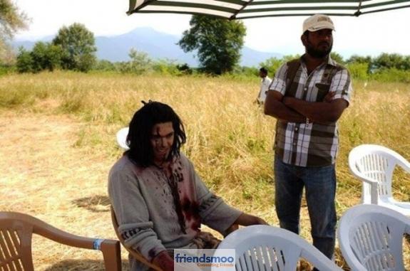 irandam-ulagam-friendsmoo (7)