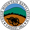 Friends of Cedar Mountain Battlefield