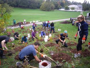cedarvale-choir-retreat-and-tree-planting-053
