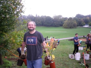 cedarvale-choir-retreat-and-tree-planting-063