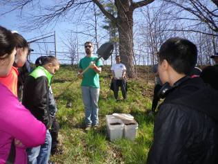 cedarvale-tree-planting-may-2016-005