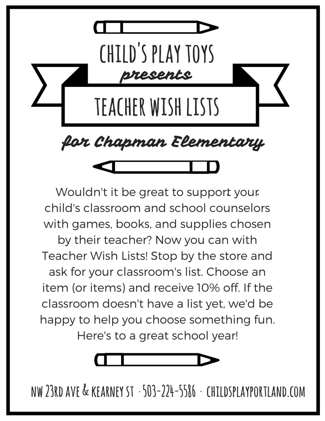 teacher-wish-list-flyer-in-store