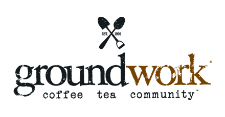 GroundworkCoffeeCo_1501_Los_Angeles_CA