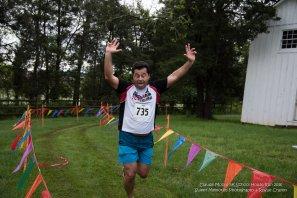 FCMP_SH_Trail_Run_2016-210