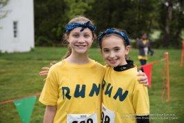 FCMP_SH_Trail_Run_2016-363