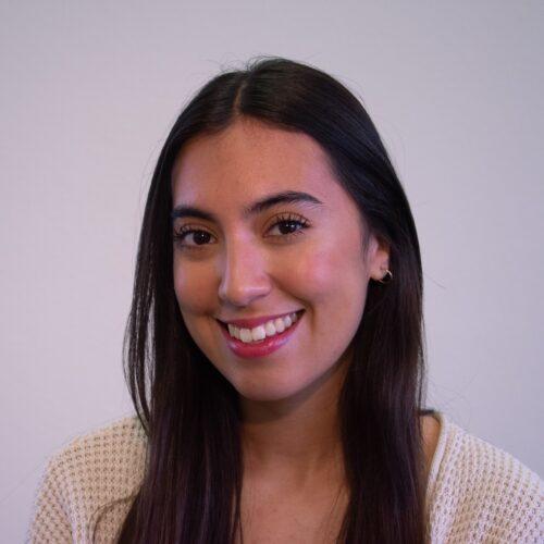 Mariana Marin Estrada
