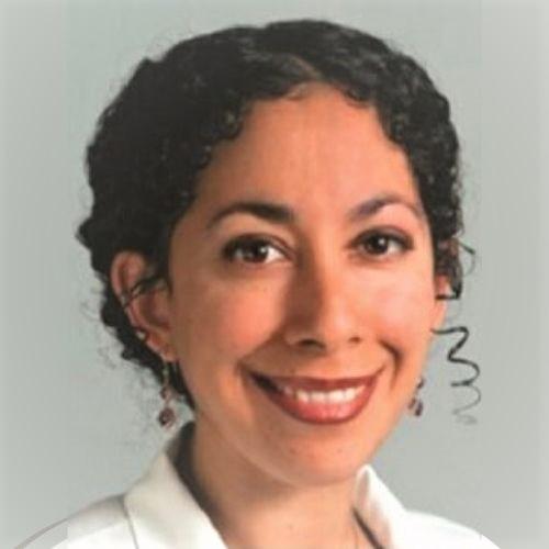Karen Saroki, MD