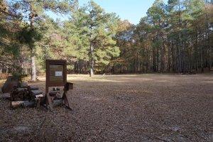 Site-11-Bluff-Campground