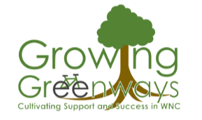Growing Greenways