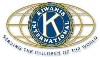 Kiwanis Emblem 2