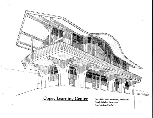Copey Learning Center Exterior Perspective View 001 (2).jpg