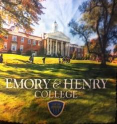 Emory Photo