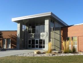 Meadow-Elementary