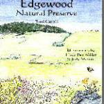Flowering Plants of Edgewood Natural Preserve