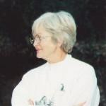 Best Friend 1998 Carol Hankermeyer