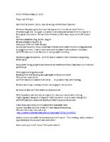 06_Minutes_May-30-2012