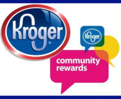 Kroger Comm Rewards logo2