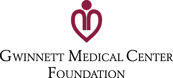 Gwinnett Medical Center Foundation