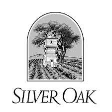 Silver Oak logo