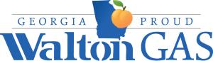 Walton Gas logo