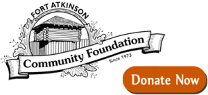 Donate to the Friends of Haumerson's Pond