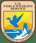 US Fish & Wildlife - Oregon