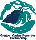 Oregon Marine Reserves