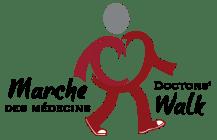 marche-walk