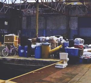 loadingdock3